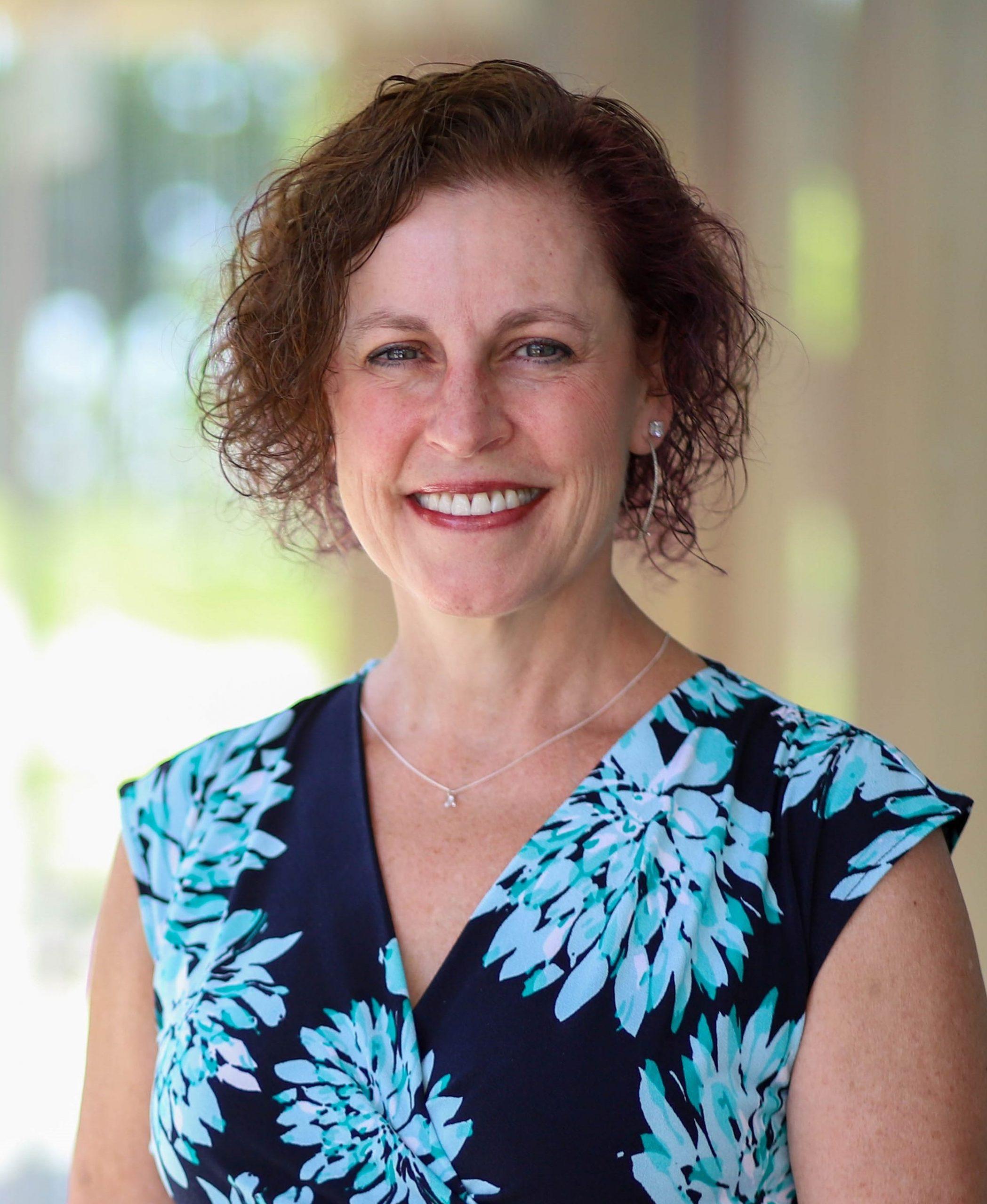 UConn Online Adult Gerontology Primary Care Nurse Practitioner, Alexander-Ivy
